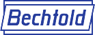 Fensterbau-Gerhard-Becker.de Logo